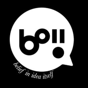 Boii Messenger
